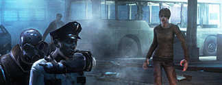 First Facts: Resident Evil - Operation Raccoon City: Noch mehr Zombies
