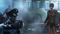<span>First Facts PS3</span> Resident Evil - Operation Raccoon City: Noch mehr Zombies