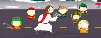 South Park: Fallout-Macher brechen alle Tabus