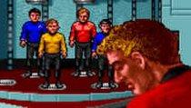 <span>Special</span> Star Trek - 40 Jahre Videospiele für Trekkies