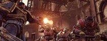 Warhammer 40.000 Space Marine - Jetzt mit Kettensäge