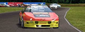 Test PC STCC 2