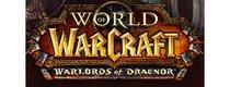 BlizzCon: Zusätzliche Erweiterungen für WoW angekündigt