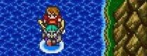 Final Fantasy - All the Bravest: Planloses Dauergekloppe