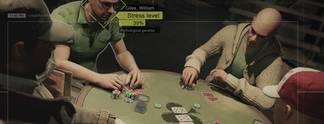 Tests: Watch Dogs: Jetzt ist das Hacker-Spiel endlich fertig