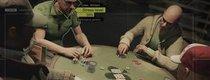 Watch Dogs: Jetzt ist das Hacker-Spiel endlich fertig