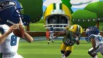 <span>Test Wii</span> Madden NFL 09