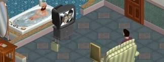 Tests: Die Sims