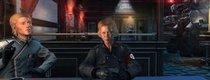 Wolfenstein - The New Order: Held stirbt, Entwickler verrät geheime Ängste