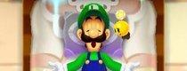 Mario & Luigi - Dream Team Bros.: Ein Klempnertraum