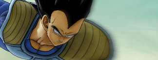 Tests: Dragon Ball Z - Ultimate Tenkaichi: Bombenstimmung