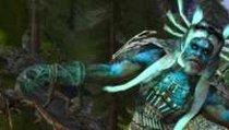 <span>Preview PC</span> Herr der Ringe Online: Die Minen von Moria