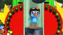 <span>Test Wii</span> Moorhuhn - Jahrmarkt-Party: Hilfe, das Huhn kehrt zurück!