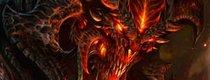 Diablo 3: Ultimate Evil Edition erscheint dieses Jahr für PlayStation 4