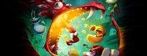 Rayman Legends: Ubisoft bläst zum Angriff auf PS4 und Xbox One