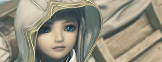 Tests: Valkyrie Profile 2: Silmeria