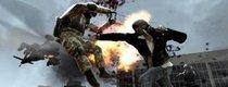 Die vier heißesten Gerüchte um Call of Duty