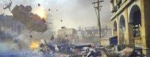 Command & Conquer - Generals 2: Besser als Starcraft?