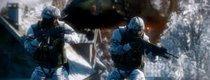 Bad Company 2: Plattformübergreifende Zerstörungswut