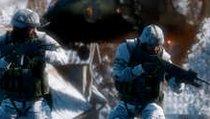 <span>Preview PC</span> Bad Company 2: Plattformübergreifende Zerstörungswut
