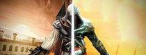 Assassin's Creed und andere Leckerbissen