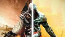 <span>Special</span> Assassin's Creed und andere Leckerbissen