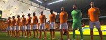 Fifa Fussball Weltmeisterschaft 2014 - Eigentor oder WM-Titel?