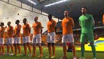 <span></span> Fifa Fussball Weltmeisterschaft 2014 - Eigentor oder WM-Titel?