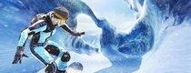 SSX: Neustart der kultigen Snowboard-Reihe