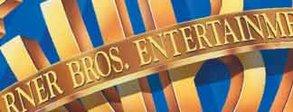 Warner Bros. kauft Herr-der-Ringe-Entwickler und setzt auf MMORPGs
