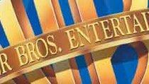 <span></span> Warner Bros. kauft Herr-der-Ringe-Entwickler und setzt auf MMORPGs