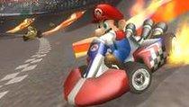 <span>Test Wii</span> Mario Kart Wii