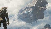 <span>Preview 360</span> Halo 4: Die brachiale Rückkehr des Master Chiefs