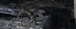 Tests: Metro 2033: Stalker meets Hellgate Moskau