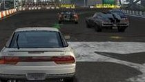 <span>Test PC</span> Need for Speed ProStreet