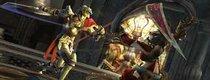 Soul Calibur - Broken Destiny: Prügeln mit Stil