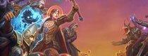 Allods Online: Eines der besten Fantasy-MMOs