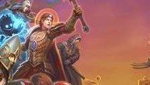 <span>Test Online</span> Allods Online: Eines der besten Fantasy-MMOs