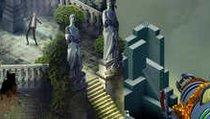 <span></span> 10 ungewöhnliche Indie-Spiele 2014