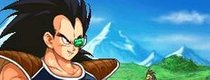 Dragon Ball Z - Attack of the Saiyans: Alienalarm!