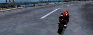 Tests: Suzuki Alstare Extreme Racing