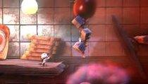<span>Special</span> 10 spannende Spiele für die PlayStation Vita