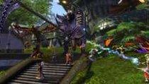 <span>Test PC</span> Rift - Storm Legion: Neue Kontinente und Aufgaben