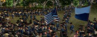 Tests: Das neue Total War: Schlachten schlagen & Schiffe versenken