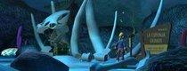 Tales of Monkey Island: Guybrush rockt die Seekuh