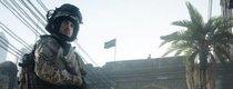 Battlefield - Die Serie, die Mods, der Hintergrund