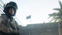<span>Special</span> Battlefield - Die Serie, die Mods, der Hintergrund