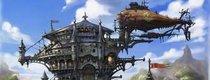Bravely Default: Neuer Trailer, möglicher Nachfolger und mehr
