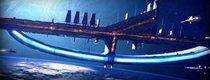 Mass Effect 2: Bald kommt Teil zwei des Sci-Fi-Knallers