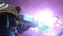 <span>Special</span> Warhammer 40.000: Vom Zinnsoldat zum Spielehit